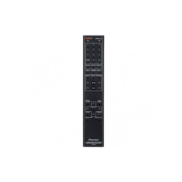 PD-70AE Pioneer [パイオニア] SACD/CDプレイヤー ※希少在庫あり!
