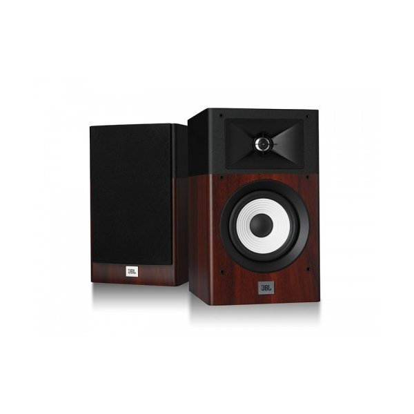 STAGE A130 JBL [ジェイビーエル] ペアスピーカー ※在庫あり