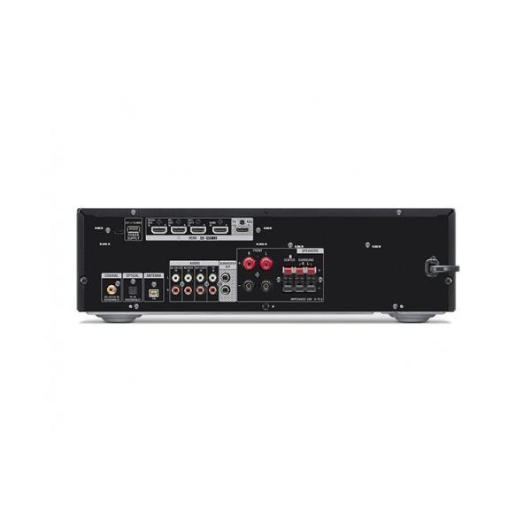 STR-DH590 SONY [ソニー] AVアンプ |avac|02