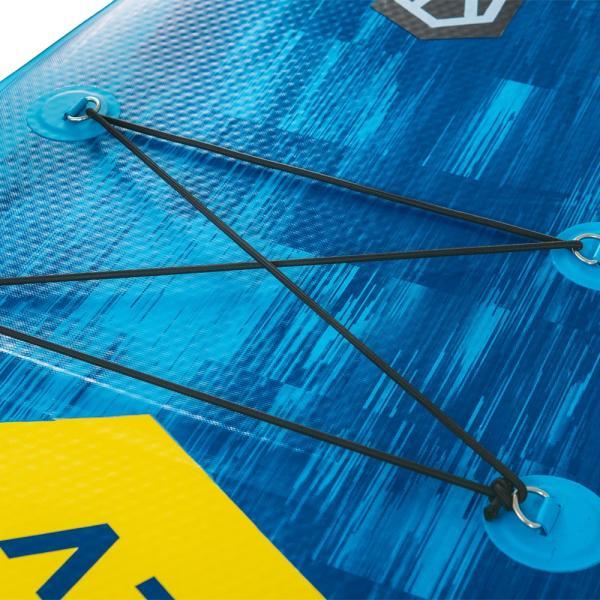 SUP スタンドアップパドルボード インフレータブル AZTRON (アストロン) タイタン avaco-selection 06