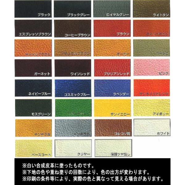 【テロソン】 染めQ スプレータイプ 264ml 【取寄せ品】 【C3-8】 ※ゆうパケットNG! avail-komadori 02