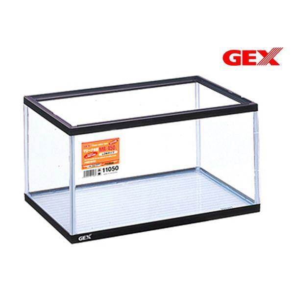 GEX マリーナガラス水槽 450L LOWタイプ 45cm水槽『ガラス水槽』 _lgb|avaler