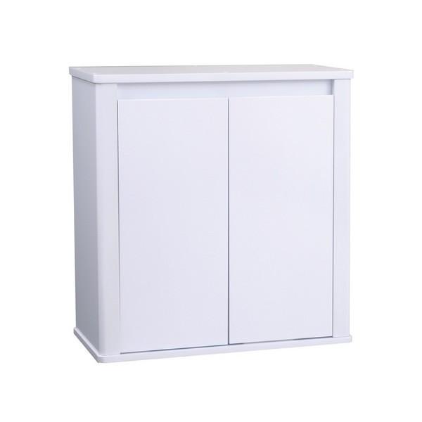 【欠品】コトブキ工芸 プロスタイル  600S ホワイト 『水槽台』