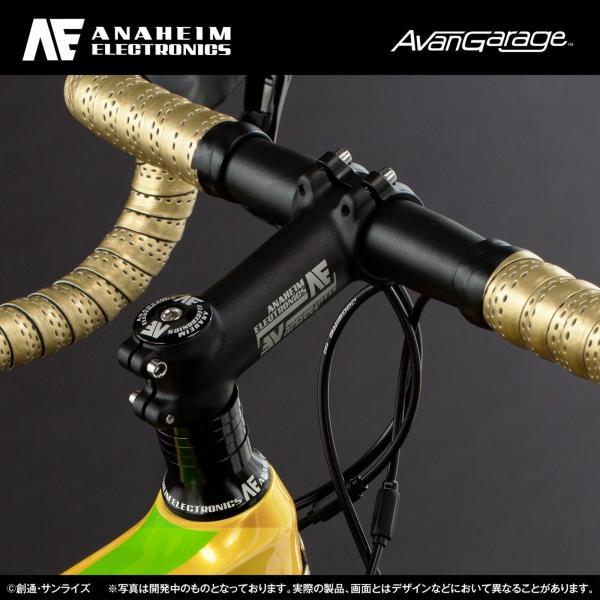 【2019年1月納品】AE社製 百式 ロードバイク(カーボンフレーム)|avangarage|05