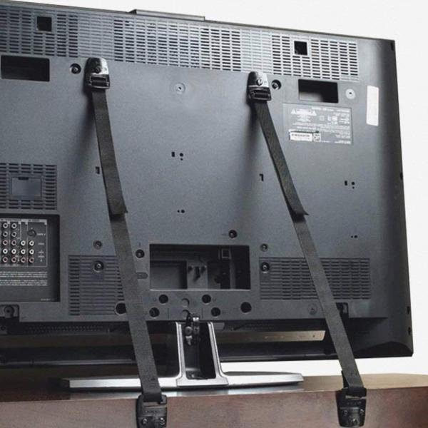 耐震ベルト002