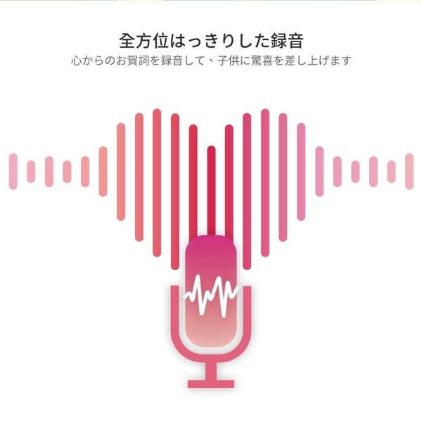 得トク2WEEKS0410 ピンク mp3プレーヤー 子供用 ゲーム付き 音楽プレーヤー 録音/FMラジオ機能搭載 マイクロSDカード対応  AAV-129