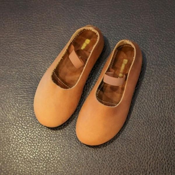 ce540bc17c2fa ... 送料無料 子供シューズ キッズシューズ 女の子 子供 キッズ 革靴 ローファー フラットシューズ 靴 子供 子供 ...