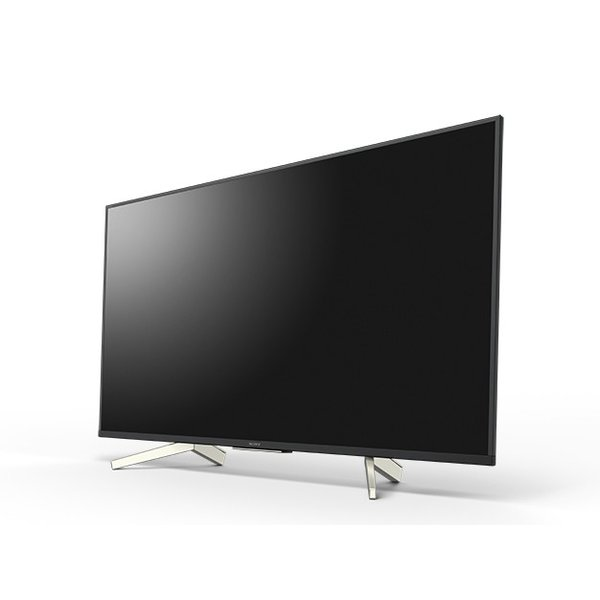 ソニー 4Kチューナー内蔵液晶テレビ BRAVIA(ブラビア) 43V型 KJ-43X8500G 5年長期保証付き|avshopaoba|02