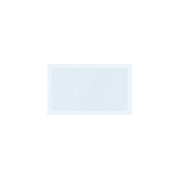 ソニー ハンディカム用 液晶保護シート PCK-LS30W|avshopaoba