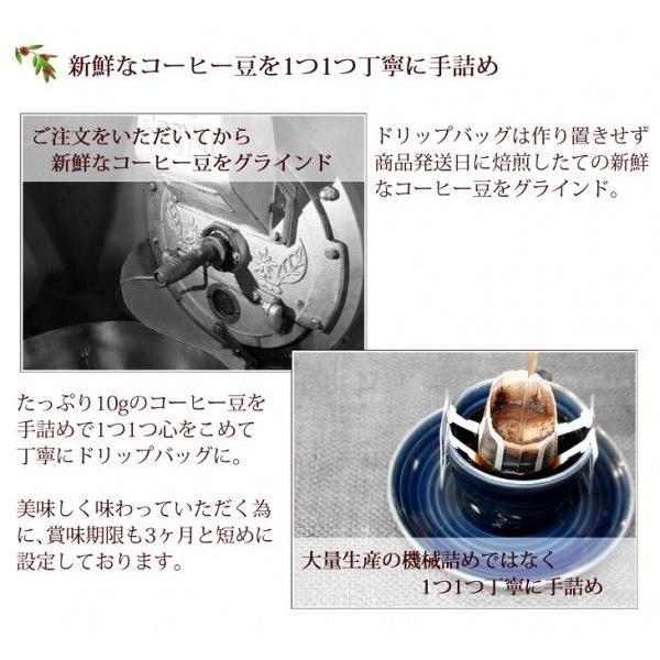cecicafe ねこデザインドリップバッグコーヒーギフトセット10g×5袋3箱入り avylife 05