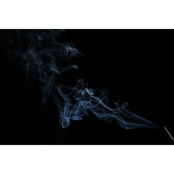 良い香りのお香で明るい気持ち 線香臭くないお香 いい匂いお線香「香水線香 般若香」(淡路梅薫堂謹製)|awaji-baikundou|02