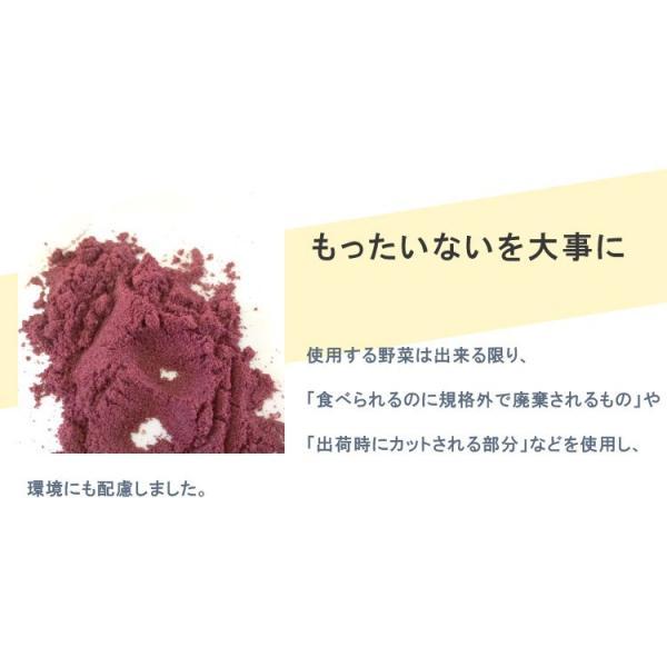 クレヨン 安全 子供 食べても大丈夫 おやさいクレヨン Standard 10色 mizuiro プレゼント 誕生日 二歳 三歳 四歳 入園 入学 ラッピング 送料無料|awajikodawari|07