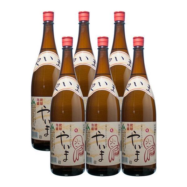 泡盛 請福 「請福干支ボトル」お正月用に石垣島の縁起ボトルはいかが?