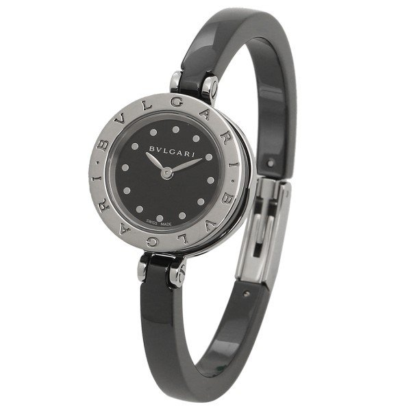 5164593908c0 P10倍 4/12 10:00マデ」 ブルガリ BVLGARI 時計 腕時計 ブルガリ 時計 ...