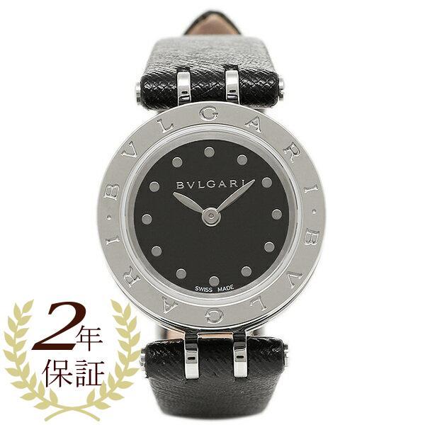 f4c4940062e8 ブルガリ BVLGARI 時計 腕時計 ブルガリ 時計 レディース BVLGARI BZ23BSCL B-zero1 ビーゼロワン 腕時計 ウォッチ  ...