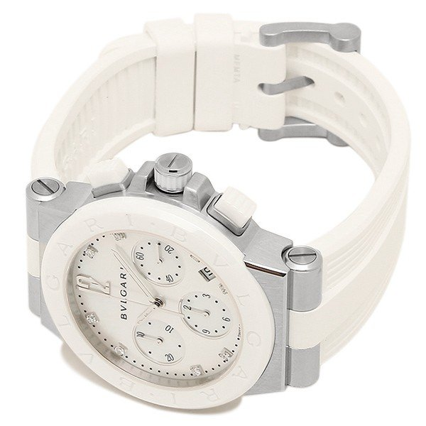 b83b35d3165d P5倍 6/6 20時〜 4H限定」 ブルガリ BVLGARI 時計 腕時計 ブルガリ 時計 ...