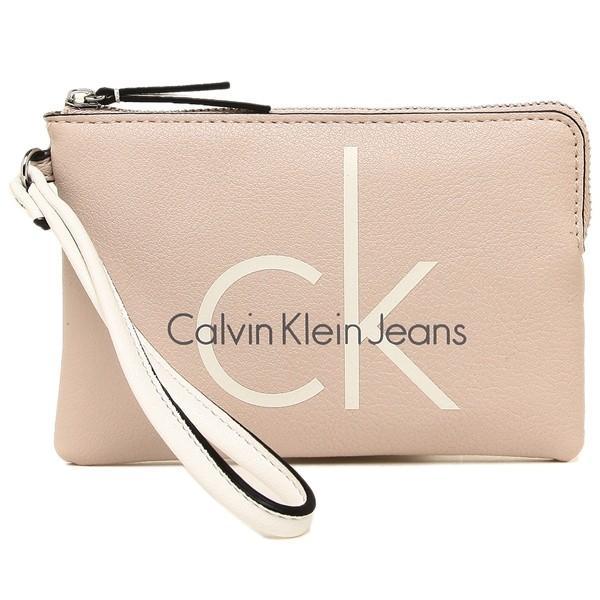 カルバンクライン リストレット アウトレット レディース CALVIN KLEIN 37408814 504 ピンク