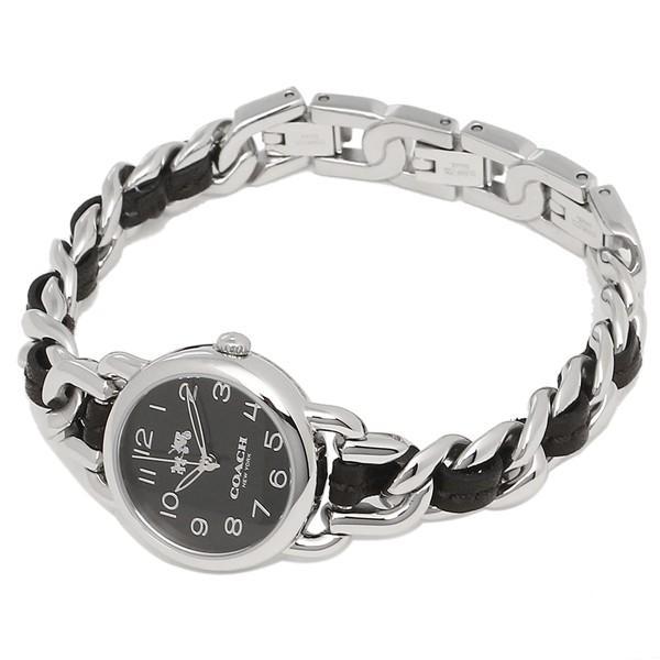 ba0144f36e28 P5倍 6/6 20時〜 4H限定」 コーチ 腕時計 レディース COACH 14502725 ...