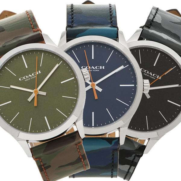 09c1de4e283b メンズ腕時計ブランドCOACHの価格と最安値 おすすめ通販や人気ランキング ...