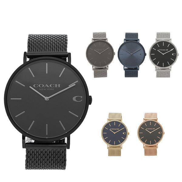 8be97cd1a8c3 メンズ腕時計ブランドCOACHの価格と最安値 おすすめ通販や人気ランキング ...