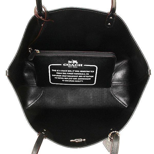 コーチ COACH バッグ BAG トートバッグ レディース アウトレット OUTLET F36658