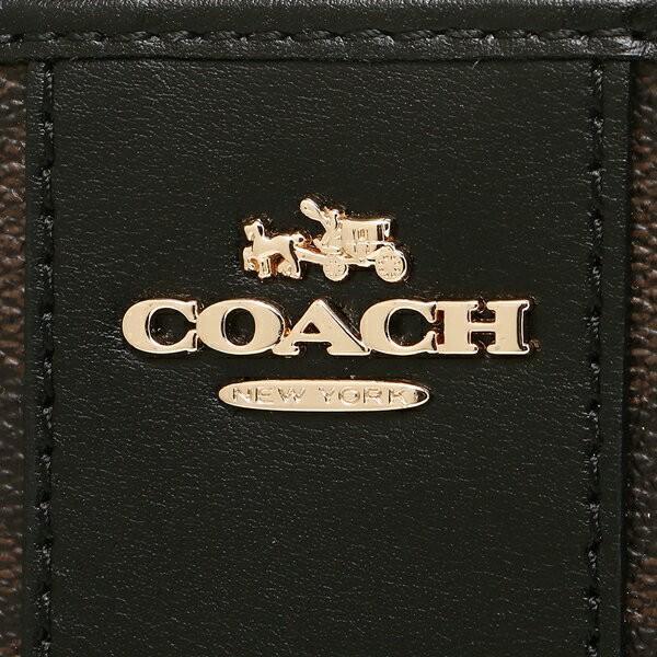 コーチ COACH 財布 長財布 F54630 シグネチャー アコーディオン ジップウォレット アウトレット レディース|axes|08