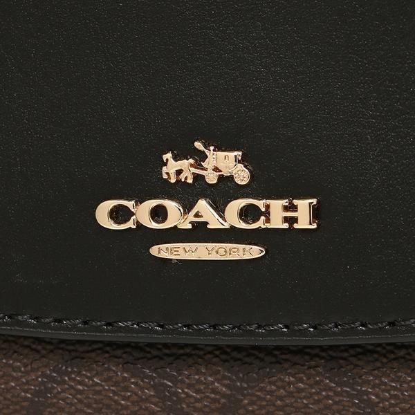 COACH 財布 アウトレット レディース コーチ F54022 シグネチャー スリム エンベロープ ウォレット 長財布|axes|07