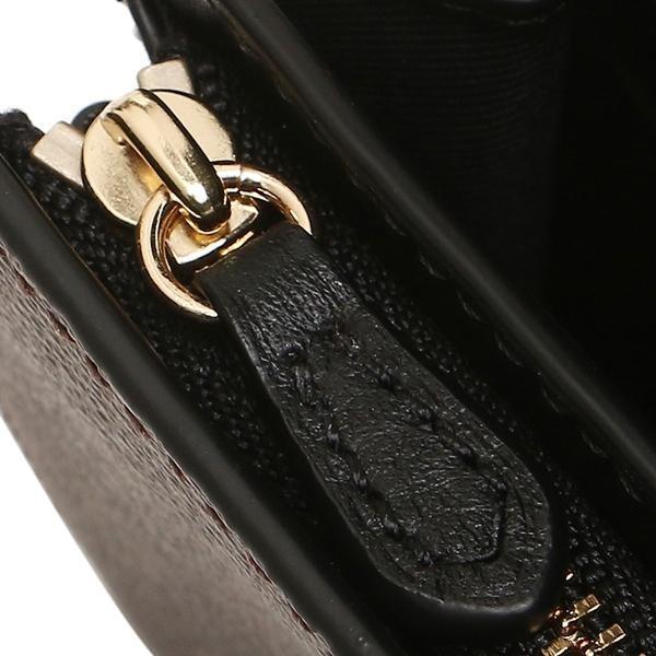 COACH 財布 アウトレット レディース コーチ F54022 シグネチャー スリム エンベロープ ウォレット 長財布|axes|09