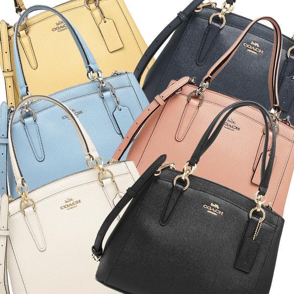 designer fashion f3ea3 f7d96 コーチ COACH バッグ BAG アウトレット F67091 F57847 クロスグレイン レザー ミネッタ クロスボディ  ショルダーバッグ・2WAYバッグ