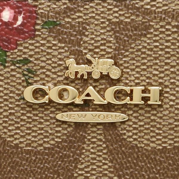 コーチ 長財布 アウトレット レディース COACH F29931 IMLGQ カーキマルチ|axes|06