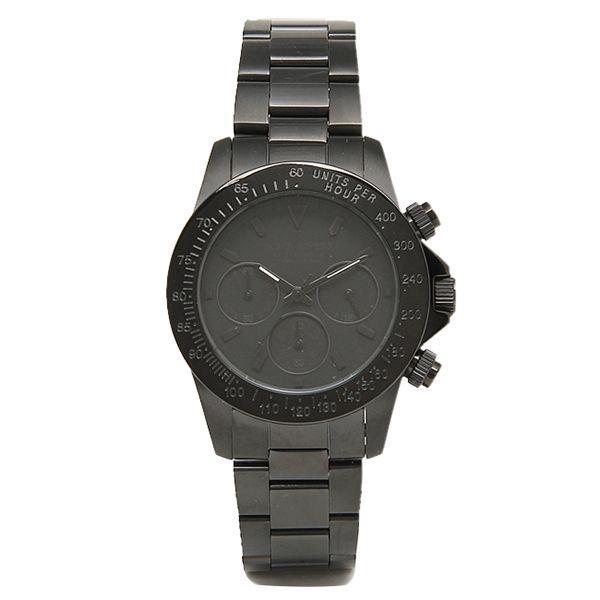 ドルチェセグレート 腕時計 DOLCE SEGRETO CG100BB ブラック|axes