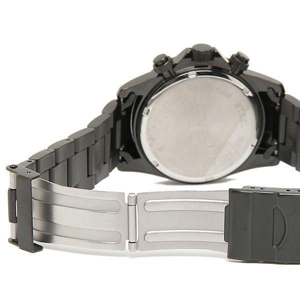 ドルチェセグレート 腕時計 DOLCE SEGRETO CG100BB ブラック|axes|02