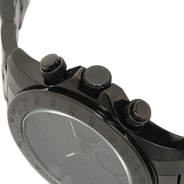 ドルチェセグレート 腕時計 DOLCE SEGRETO CG100BB ブラック|axes|03