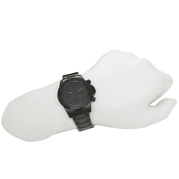 ドルチェセグレート 腕時計 DOLCE SEGRETO CG100BB ブラック|axes|04