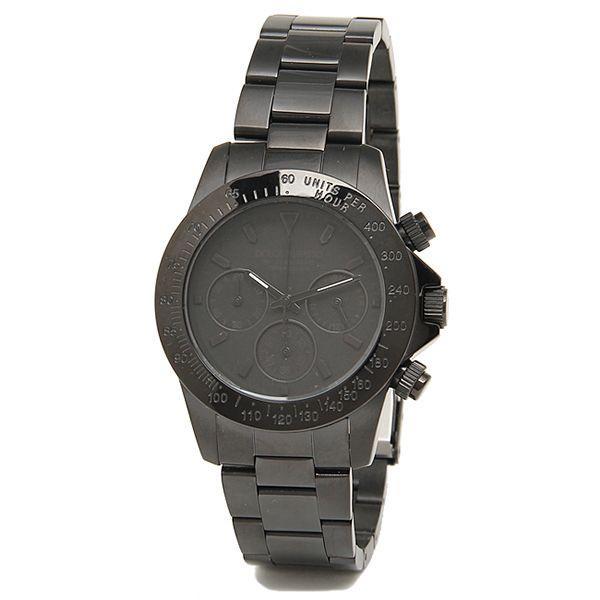 ドルチェセグレート 腕時計 DOLCE SEGRETO CG100BB ブラック|axes|05