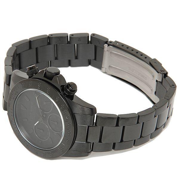 ドルチェセグレート 腕時計 DOLCE SEGRETO CG100BB ブラック|axes|06