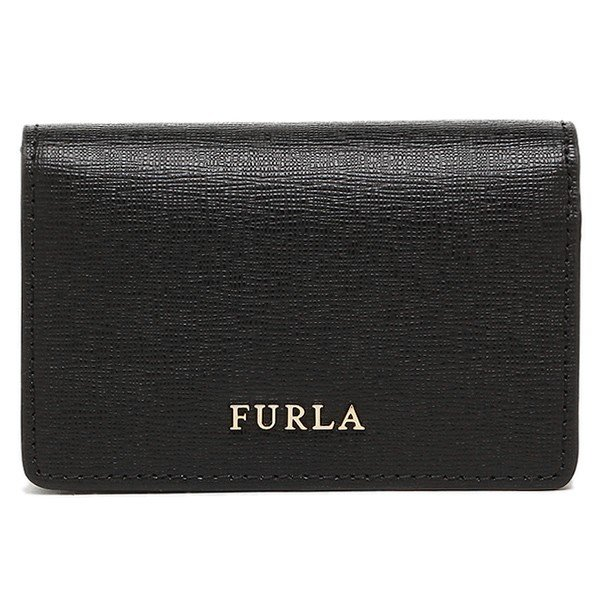 フルラ FURLA カードケース PS04 B30 BABYLON S BUSINESS CARD CASE バビロン カードケース|axes|10