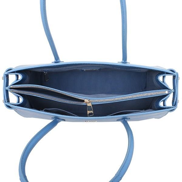 フルラ トートバッグ レディース FURLA 942220 BLS0 B30 CFT ブルー