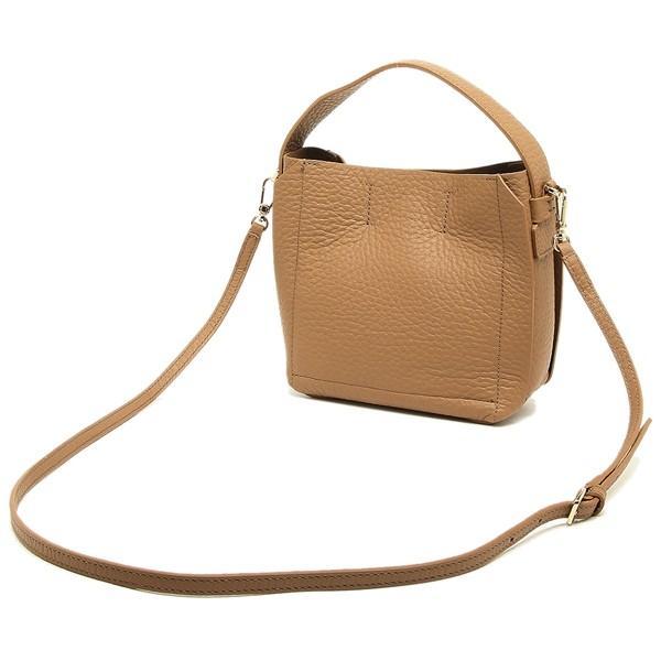 22464843adc4 ジバンシー givenchy レディース ショルダーバッグ バッグ gv3 medium shoulder bag Black/gold