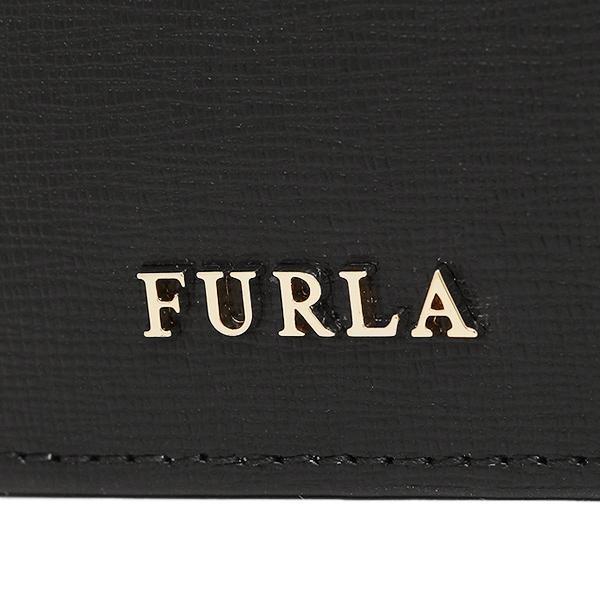 フルラ FURLA カードケース PS04 B30 BABYLON S BUSINESS CARD CASE バビロン カードケース|axes|08