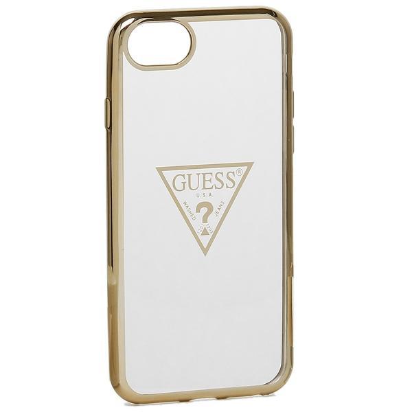 eb51144df6 guess iphoneケース 8の価格と最安値|おすすめ通販や人気ランキングも ...