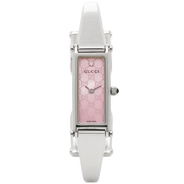 グッチ GUCCI 時計 1500シリーズ レディース腕時計ウォッチ 選べるカラー|axes|02