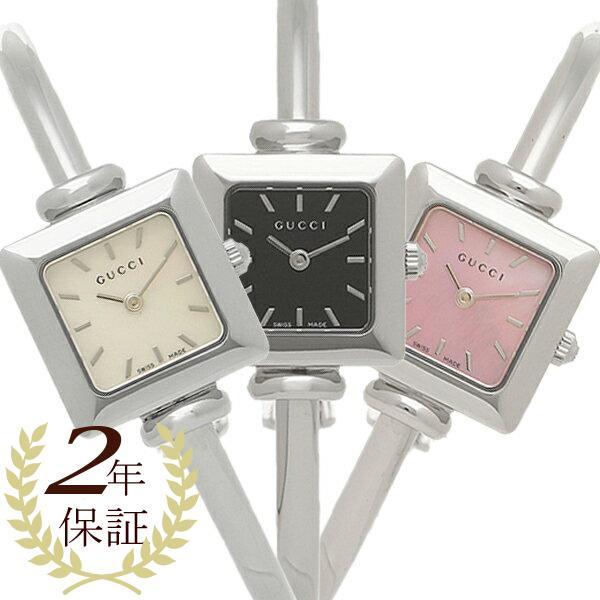 8635d6f5d3d0 グッチ GUCCI 時計 1900シリーズ レディース腕時計ウォッチ 選べるカラー axes ...