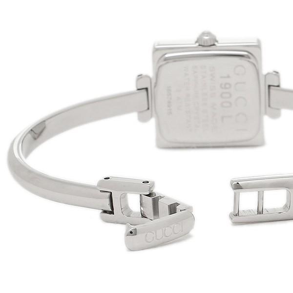 73dd87d6dc40 グッチ 時計 GUCCI 1900シリーズ レディース腕時計ウォッチ 選べるカラー