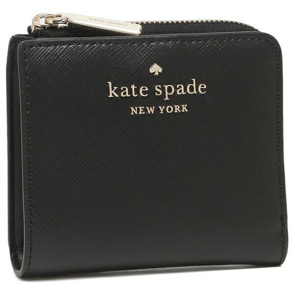 ケイトスペード KATE SPADE 折財布 アウトレット WLRU2909|axes|03