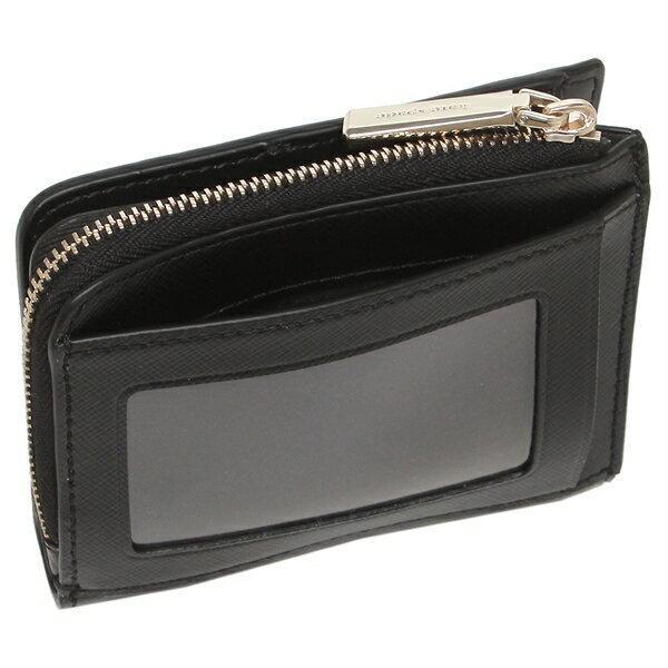 ケイトスペード KATE SPADE 折財布 アウトレット WLRU2909|axes|05