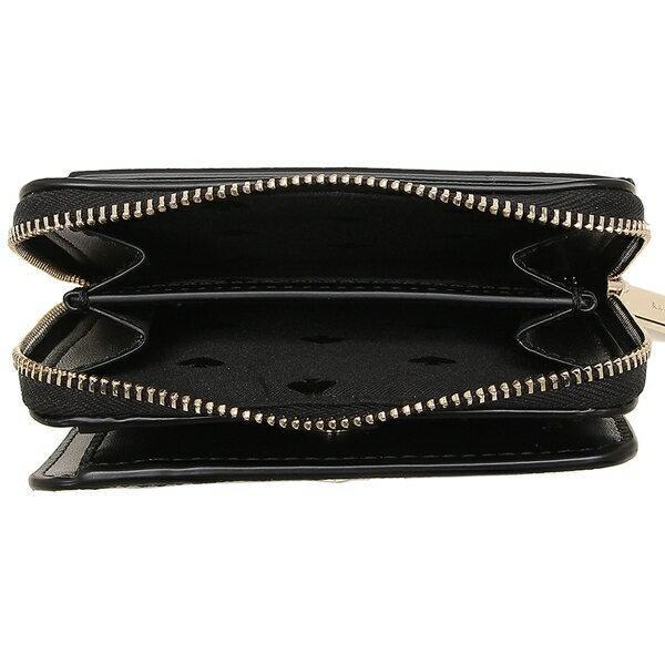 ケイトスペード 折財布 アウトレット レディース KATE SPADE WLRU5294|axes|04