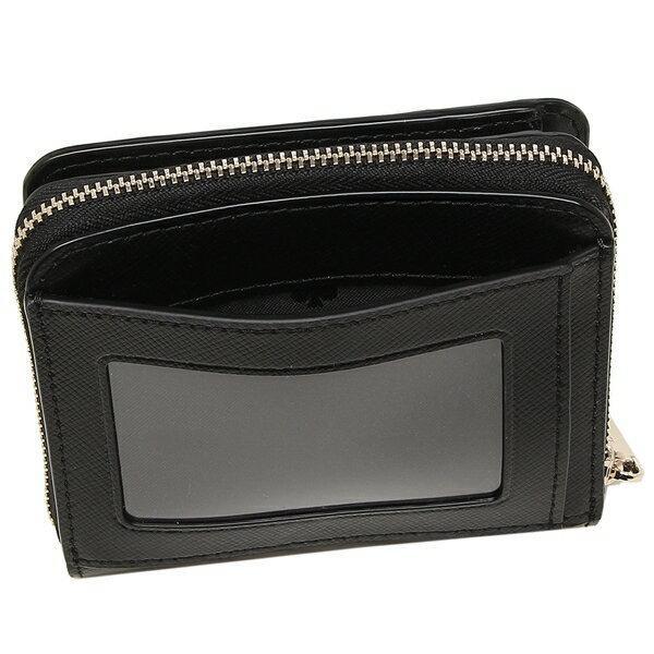 ケイトスペード 折財布 アウトレット レディース KATE SPADE WLRU5294|axes|05