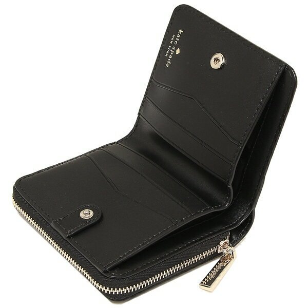 ケイトスペード 折財布 アウトレット レディース KATE SPADE WLRU5294|axes|06