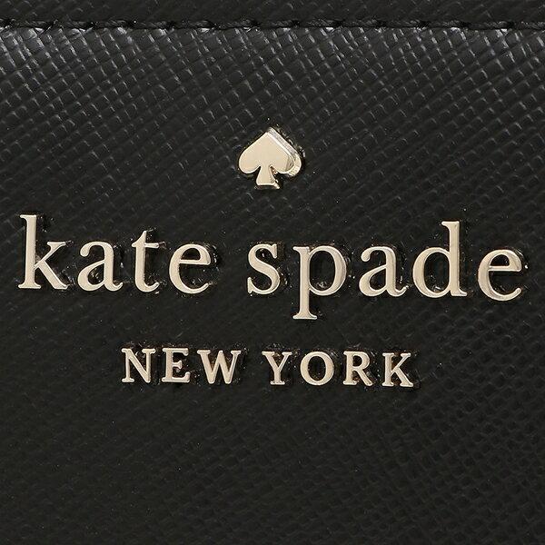 ケイトスペード 折財布 アウトレット レディース KATE SPADE WLRU5294|axes|08